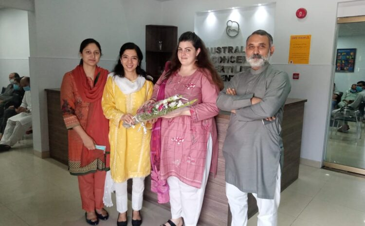 IVF / ICSI positive after 5 years of Marriage