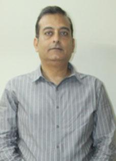 Dr Amjad Noor